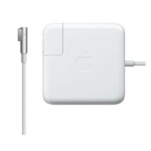 Sạc Apple Macbook 60W original, loại đời mới Mới 100% nguyên seal, hàng zin Apple, Fullbox (có dây sạc dài)