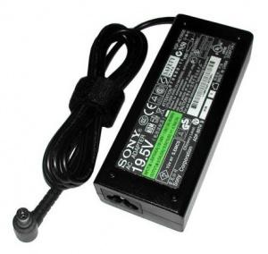 Adapter Sony Vaio 19.5V-4.7A