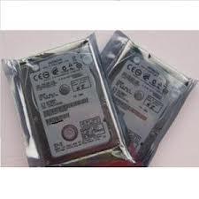 ổ cứng cho laptop Hitachi-HGST TRAVELSTAR 320GB, 5400rpm.