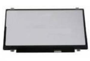 Màn Hình 14.0 inch LED SLIM Dùng thay cho laptop : Dell , Acer , Asus , Lenovo , Sony , HP , MSI ….
