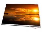 Màn Hình Laptop 15.4 inch WIDE WXGA dùng thay thế cho laptop : dell, sony, hp, lenovo, asus, acer, toshiba  ..