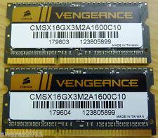 RAM LAPTOP – MACBOOK 16GB/ DDR3 – 1600MHz, PC 12800. Hãng sản xuất : Kingston ,KingMax ,Samsung , Hynix , Strontium , Corsair …..