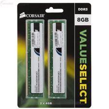 RAM LAPTOP-MACBOOK 8GB DDRIII Hãng sản xuất : Kingston ,Samsung , Hynix , Strontium , Transcend , Corsair …..