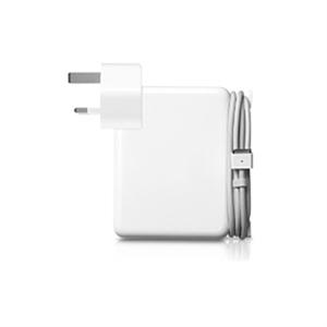 Sạc Apple Macbook Pro-  85W original, loại model 2010 trở về sau.  Mới 100% nguyên seal