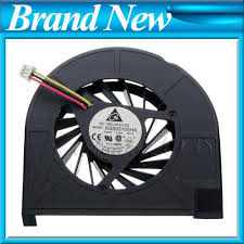 Fan for cpu laptop