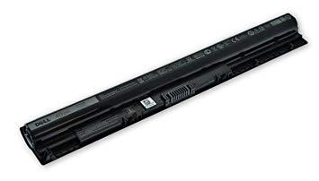 Pin dell Vostro 3568 40WHr 4-Cell