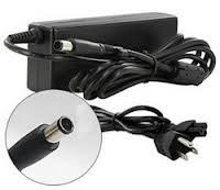 Adapter hp_Compaq 18.5v-3.5A( đầu kim)
