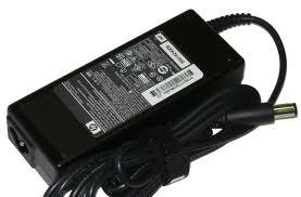 Adapter HP-COMPAQ 19v-4.7A (đầu đạn)