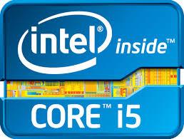 Intel® Core™ i5-2410,3210,3230 Processor  (3M Cache, 2.6 GHz)