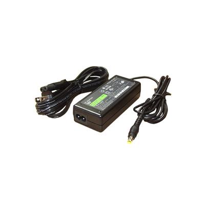 Adapter Sony Vaio 16V-4A