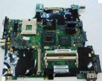 Mainboard IBM ThinkPad
