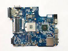 Mainboard laptop Toshiba Satellite L640