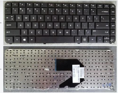 Bàn phím laptop HP 14 inch