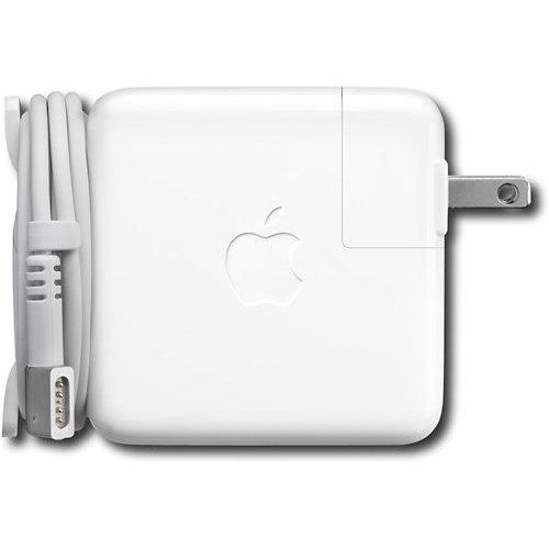 Adapter Apple 45W ARI