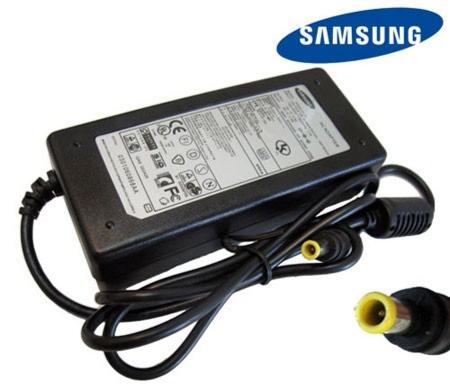 Adapter SAMSUNG 19V-4.74A