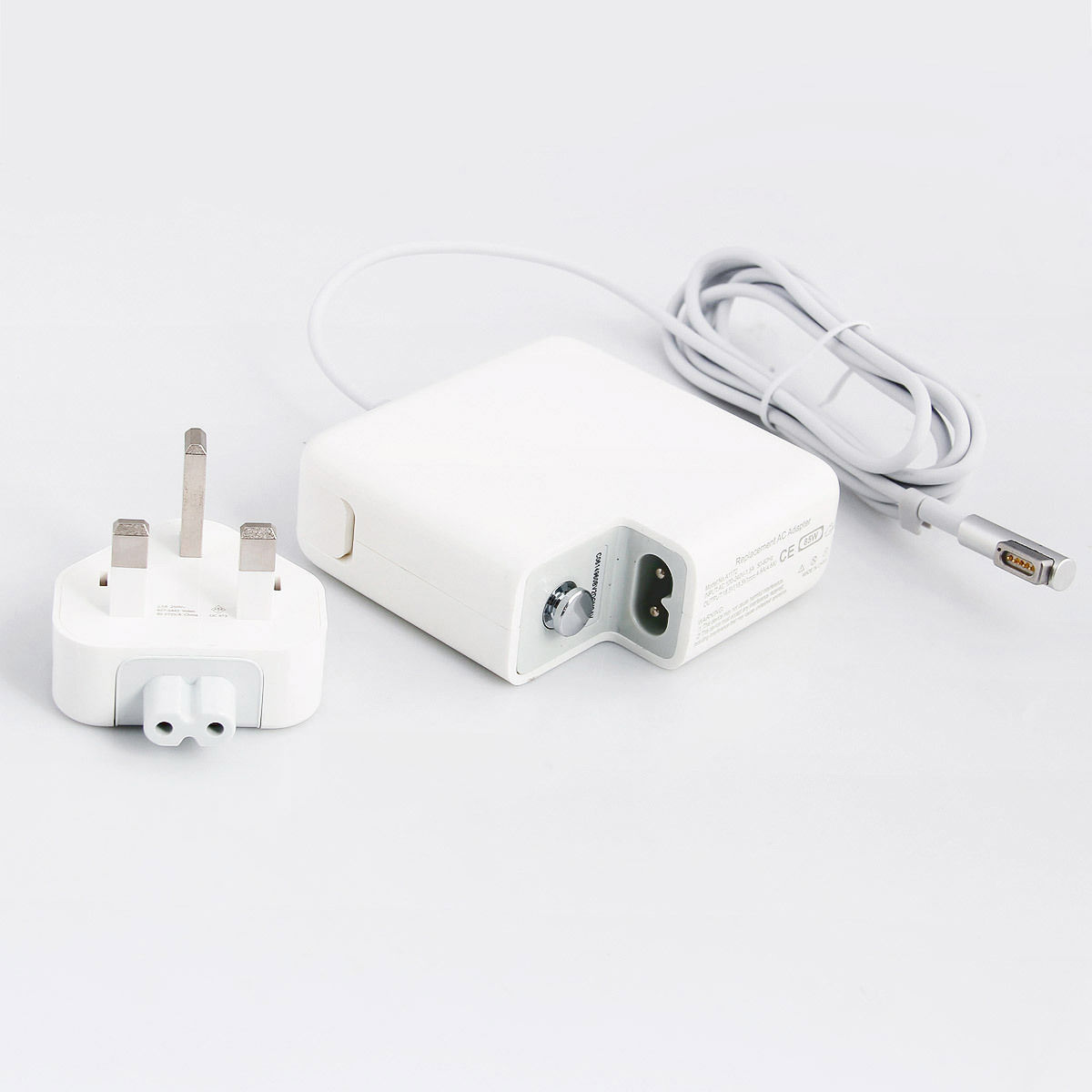 Adapter Apple 85W PR0 (18.5V-4.6A )