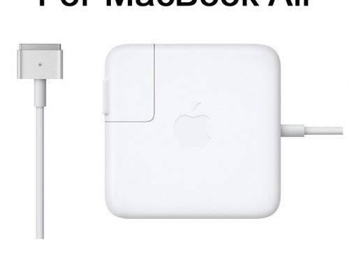 Adapter Apple 45W 2012