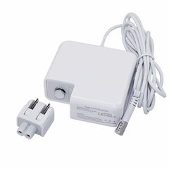 Adapter Apple 60W 2012
