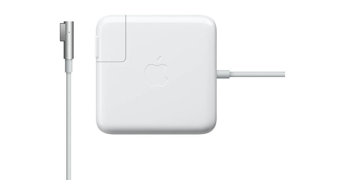 Adapter Apple 85W 2012