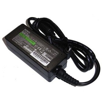Adapter SONY 19.5V-2.1A