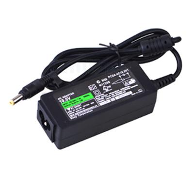 Adapter SONY 10.5V-1.9A