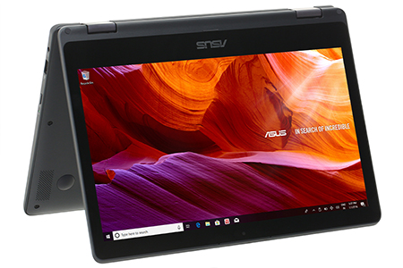 Laptop Asus TP202NA 11.6 inch