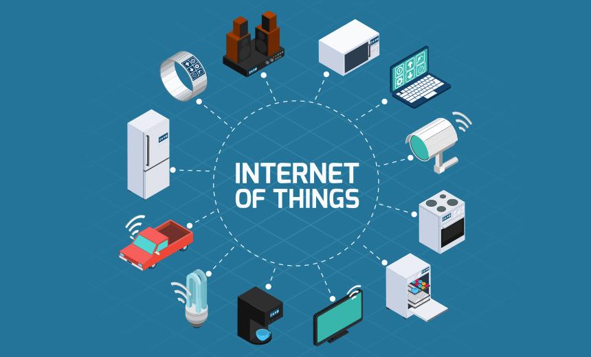 Nhận lắp đặt mạng internet, sửa wifi tại nhà và cơ quan doanh nghiệp