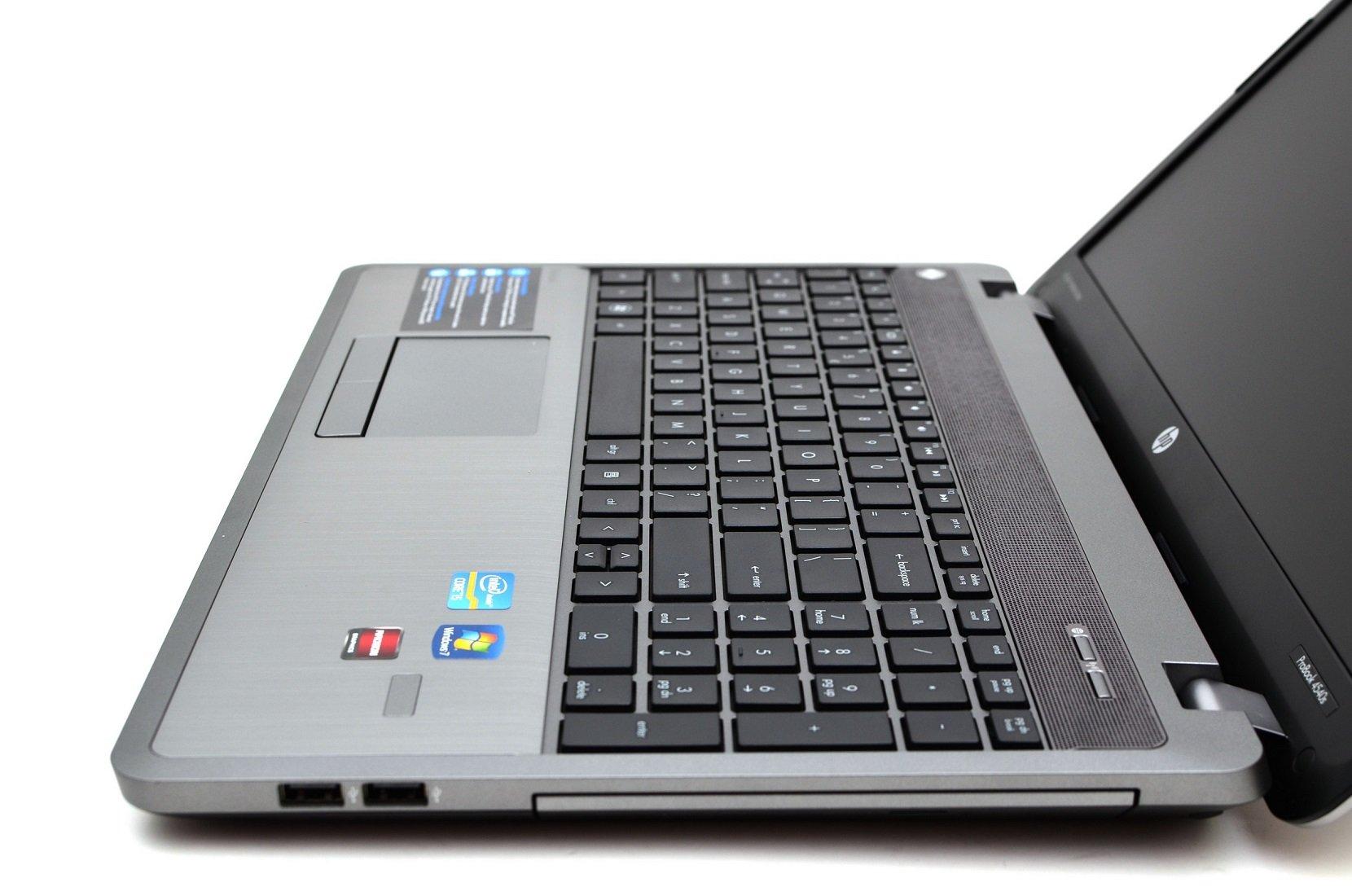 HP Probook 4540s-i5 3340M,RAM8,SSD128GB,VGA RỜI Màn 15.6 inch